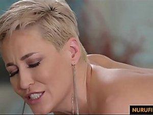 free porn sex