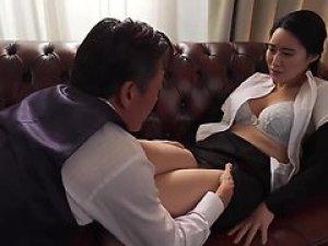 Free Sex Videos