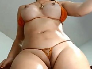 hot girl xxx