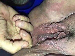 PornHib Sex Videos