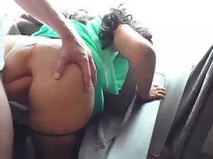 Porn X Videos